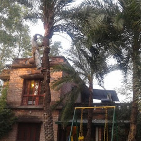 Best Picnic Spot In Gazipur