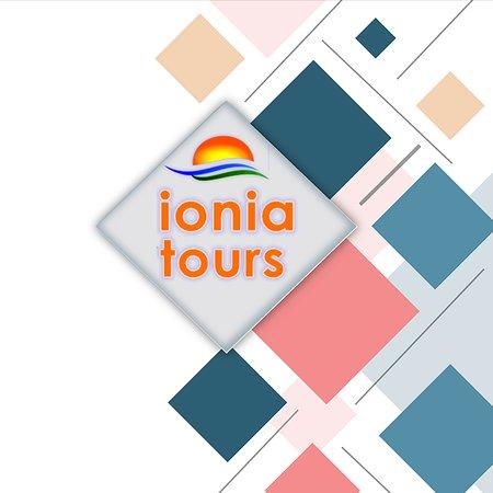 Ionia Tours