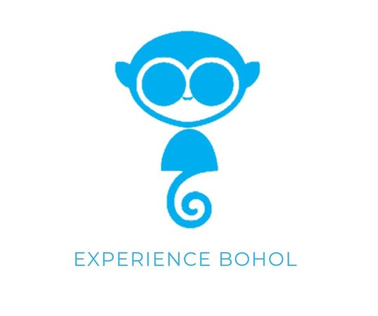 Experience Bohol