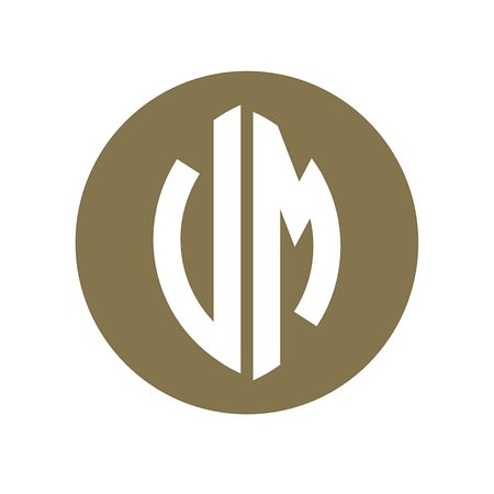 VIP Madeira