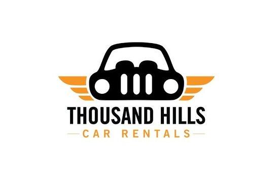 1000Hills Car Rentals