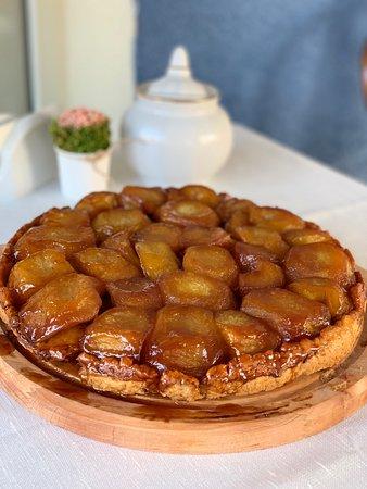 Confectionery Vila Rosiche