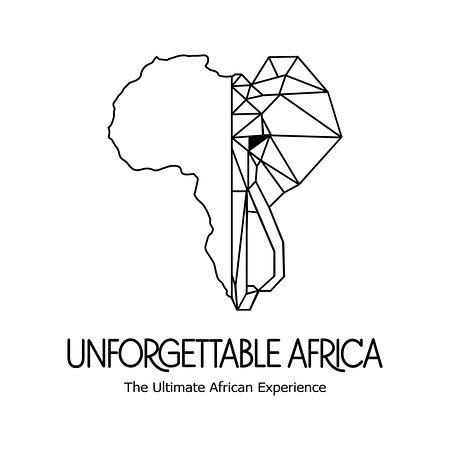 Unforgettable Africa