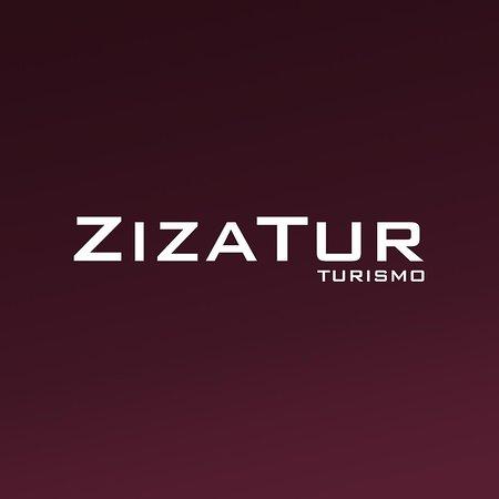 Zizatur Turismo