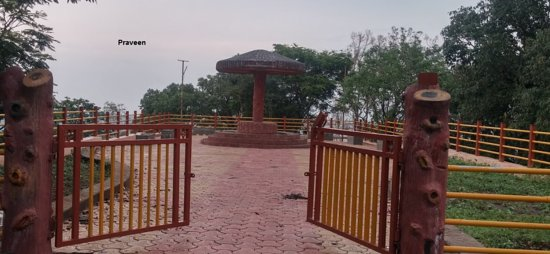 10 BEST Places to Visit in Amravati - UPDATED 2019 (with Photos