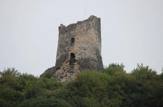 Moschea Orasac - citta: Torre Orasac