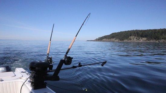 Bites On Fishing Charters