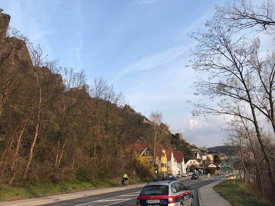 Ảnh về Dürnstein