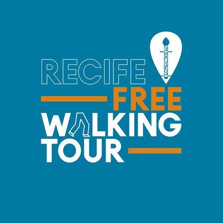 Recife Free Walking Tour