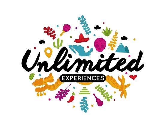 ‪Unlimited Experiences‬