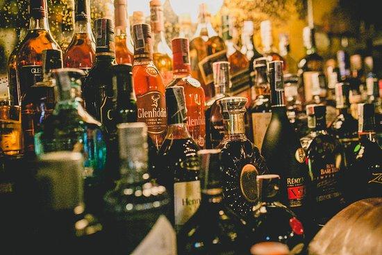 El Bar de Colette