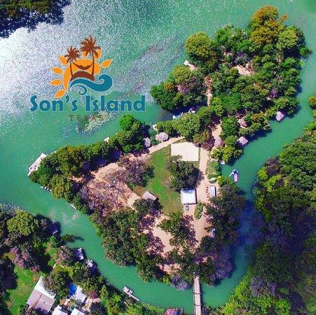 Son's Island
