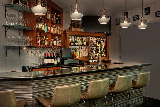San Marino Bar