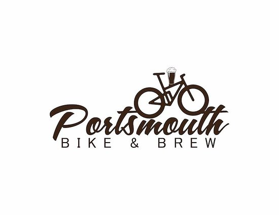 Portsmouth Bike & Brew, LLC