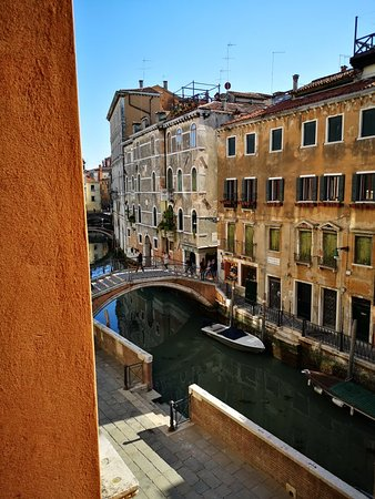 dimora dogale updated 2019 prices guest house reviews venice rh tripadvisor com