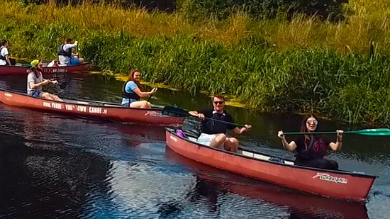 Carlow, Irlanda: Epic friends adventure..