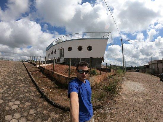 Seritinga Minas Gerais fonte: media-cdn.tripadvisor.com