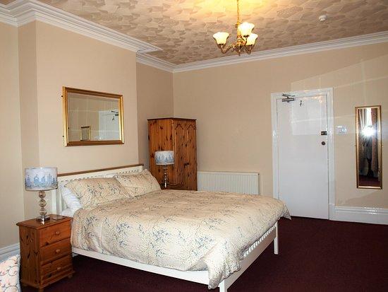 St. Margaret's Lodge Photo