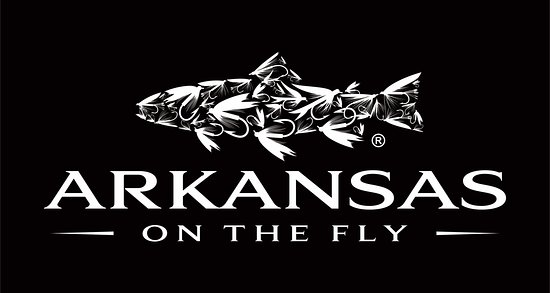 ‪Arkansas On The Fly‬