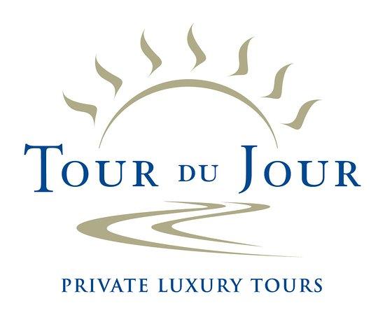 Tour Du Jour