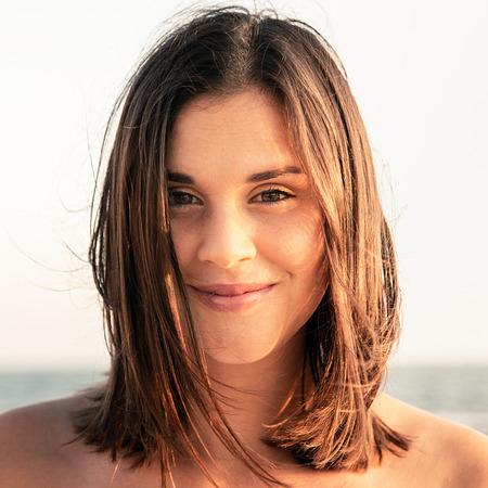 Nadia Nemer