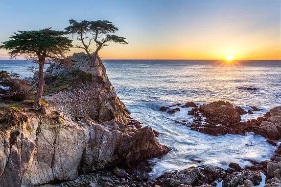 Monterey CA dating sites