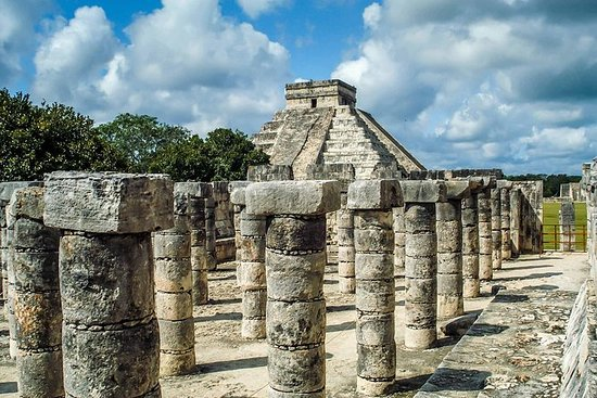 THE 15 BEST Things to Do in Merida - 2019 (with Photos) - TripAdvisor