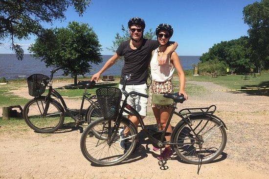 Tour in bici privato di Buenos Aires