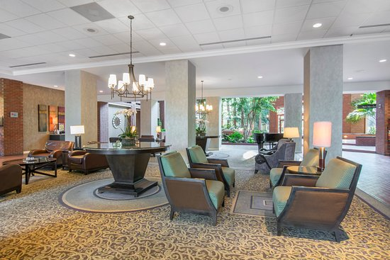 Omni Charlottesville Updated 2019 Prices Amp Hotel Reviews