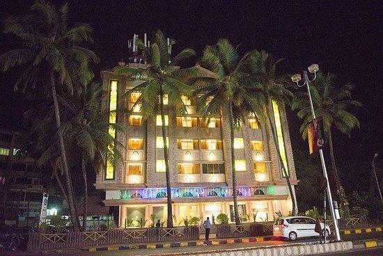 Hotel La Grace