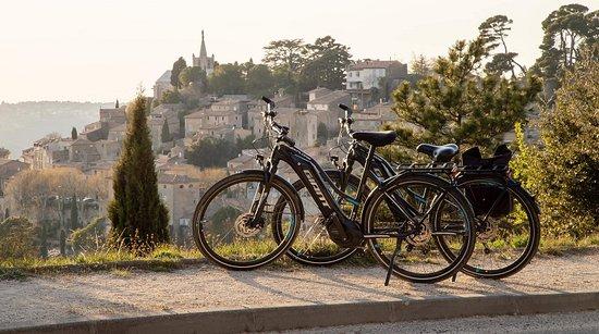 Bonnieux 2020 Best Of Bonnieux France Tourism Tripadvisor