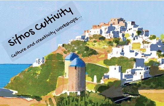 Sifnos Cultivity