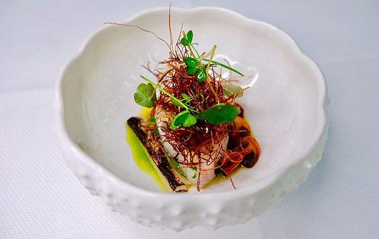 Zuiver Leaning Spiegel : De silveren spiegel amsterdam centrum restaurant reviews