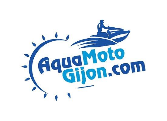 AquaMotoGijon