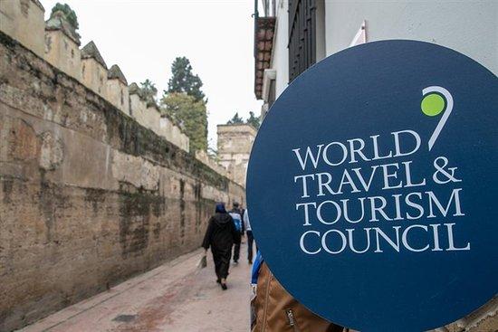 Siviglia, Spagna: Sevilla acoge la 19 cumbre anual del Consejo Mundial de Viajes y Turismo, WTTC por sus siglas en inglés