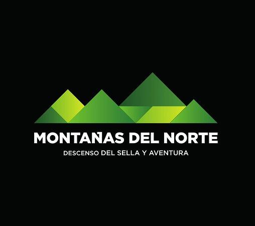 Montanas del Norte