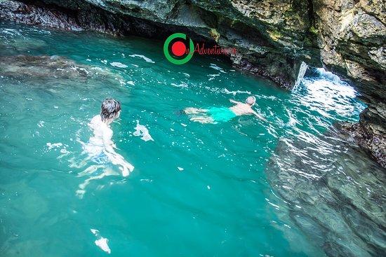 OnAdventure: Krapets Adventure Kamp - Bulgaria