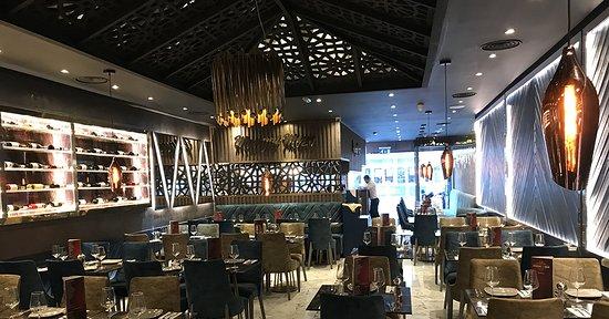 Mangal Meze Romford Updated 2020 Restaurant Reviews Menu Prices Tripadvisor