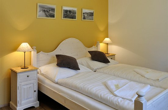 Exterier - Picture of Grand Apartments, Spindleruv Mlyn - Tripadvisor