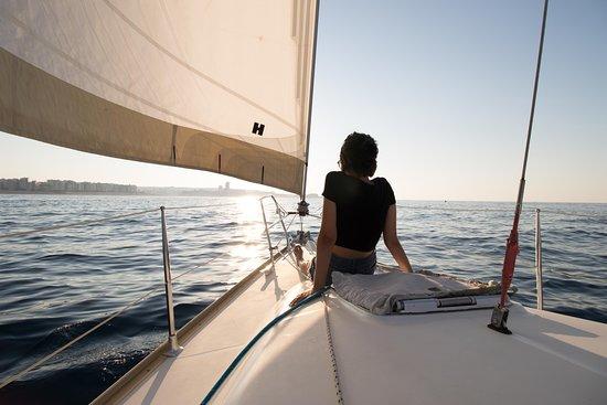 Island Yacht Charter Malta
