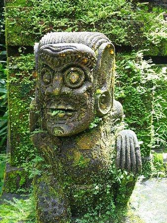 Ayung Resort Ubud: Luxury in the jungle