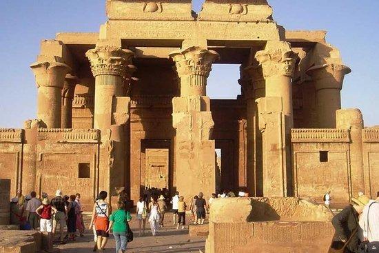 Mody Egypt tours