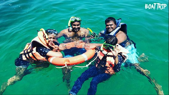 🇱🇰 SLKBT ∆Get an Awesome Experience 🏖 ∆Collect Adorable Memories ⛵ ∆Enjoy with Delightfull Dolphins 🐬 ∆Get a Night Camp Experience ⛺