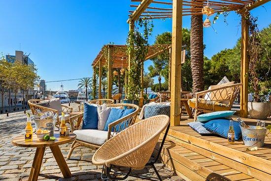 Fabulous Review Of Vista Corona La Barceloneta