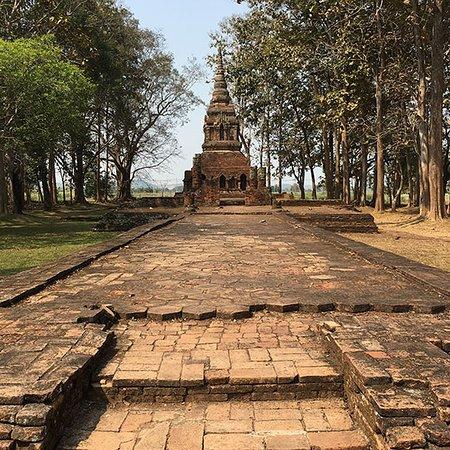 main pagoda platform