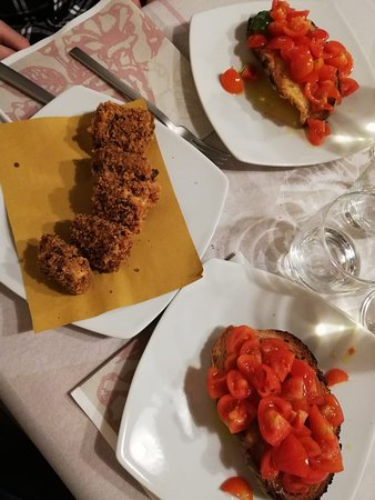 O' Pacchero tradizione napoletana ne cuore di Frascati