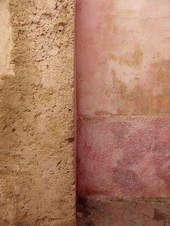 Cartoline da Sefrou, Marocco