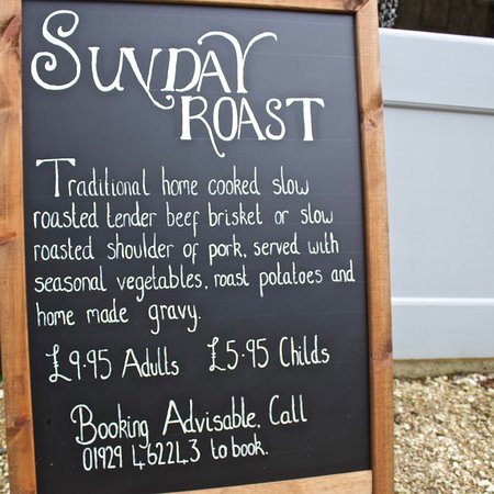 Dovecote Café at The Walled Garden Moreton, Dorset