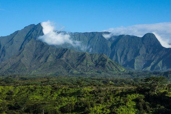 Kauai tubing experience
