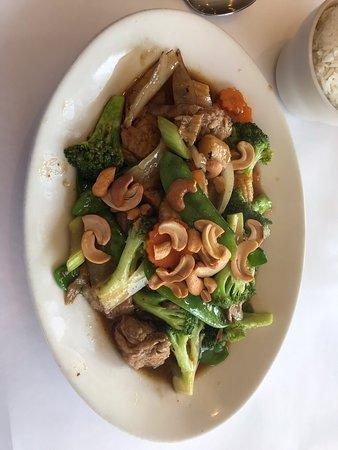Sweet Basil Brooklyn Park Restaurant Reviews Photos Phone Number Tripadvisor